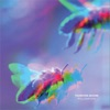 Pollination / Leave Me Alone - Single
