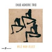 Ehud Asherie Trio - Chasin' the Bird