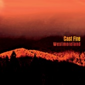 Westmoreland - All Along the Watchtower