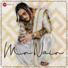 Raftaar - Mr. Nair