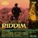 Collie Buddz - Cali Roots Riddim 2020