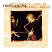 Bennie Wallace Orchestra - Honeysuckle rose