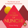Euny Hong - The Power of Nunchi