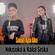 Nikisuka - Salah Apa Aku (feat. Kalia Siska)