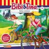 Bibi und Tina - Folge 96: Reiten verboten! Grafik