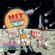 Various Artists - HIT MANIA 2020