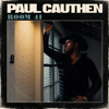 Paul Cauthen - Room 41  artwork