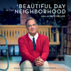 Nate Heller - A Beautiful Day in the Neighborhood (Original Motion Picture Soundtrack)