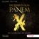 Suzanne Collins, Oetinger Media GmbH & Die Tribute von Panem - Die Tribute von Panem X