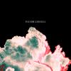 Victor Leksell - Klär av dig bild