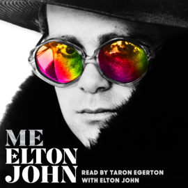 Me - Elton John mp3 download