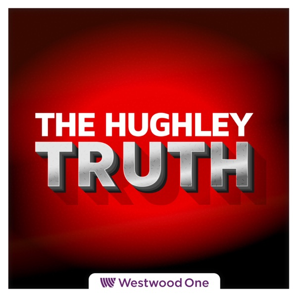 The Hughley Truth