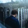 Springtime by Chris Renzema iTunes Track 1