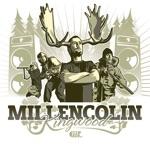 Millencolin - Hard Times