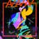 AIAIAI (feat. 中田ヤスタカ) - Kizuna AI (キズナアイ)