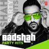 Badshah Party Hits - EP