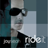 Jay Sean - Ride It artwork