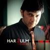 Har Zulm Tera Yaad Hai Single