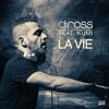 La vie feat KUMI DJ Ross Alessandro Viale Radio Edit - DJ Ross mp3