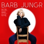Barb Jungr - If You See Her Say Hello