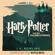 J.K. Rowling - Harry Potter und der Halbblutprinz