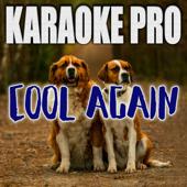 [Download] Cool Again (Originally Performed by Kane Brown) [Instrumental Version] MP3