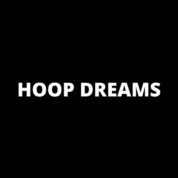 Hoop Dreams (feat. Ouse, Devvon Terrell, Croosh, Dax, Futuristic, Kennyon Brown & Donell Lewis) - Single