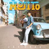 Mojito - 周杰倫