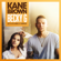Lost in the Middle of Nowhere - Kane Brown & Becky G.