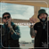 Fantasias (Unplugged) - Rauw Alejandro & Farruko