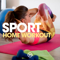 Various Artists - SPORT (Home Workout) artwork