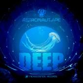 Astronaut Ape - Underwater Seabase