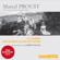 Marcel Proust - À la recherche du temps perdu 2 - À l'ombre des jeunes filles en fleurs