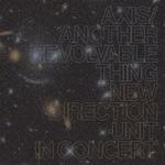 Masayuki Takayanagi New Direction Unit - Fragment - IV (Mass Projection)