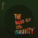 DAY6 - The Book of Us : Gravity - EP