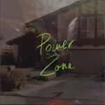 Ben Seretan - Power Zone