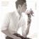 Richard Yongjae O'Neill & Yuhki Kuramoto - Second Romance