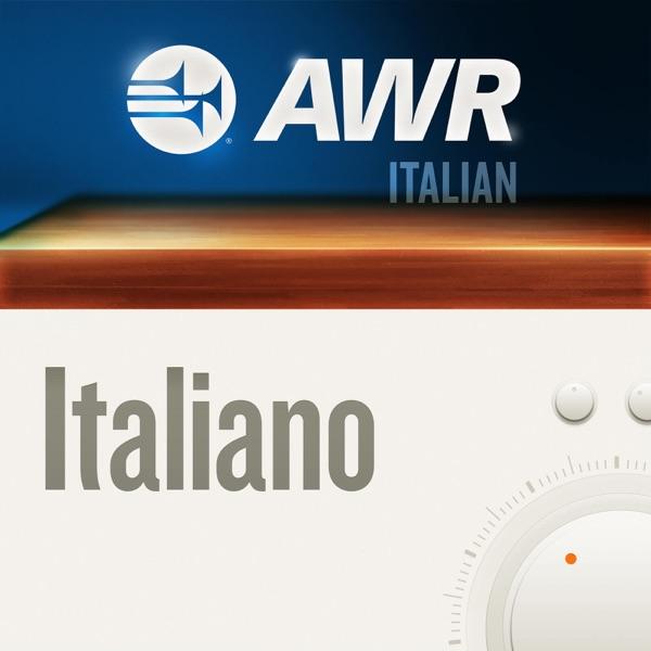 AWR Italia - Cultura (RVS)