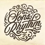Sons of Rhythm - Everything I Do Gonh Be Funky