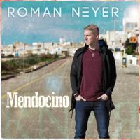 Roman Neyer - Mendocino artwork