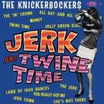 Jerk & Twine