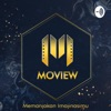 Moview Indonesia