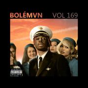 10K - Bolémvn & Maes