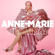 Anne-Marie Birthday free listening