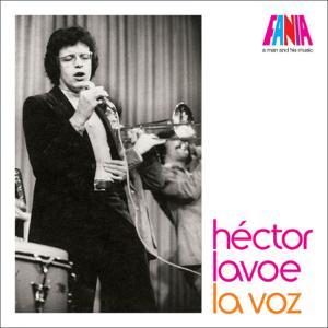 Héctor Lavoe & Fania All Stars - Mi Gente feat. Héctor Lavoe [Live]