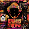 Expansions In the NYC Preview EP - Louie Vega