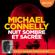 Michael Connelly - Nuit sombre et sacrée