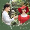 Song Haye - Say Goodbye 插圖