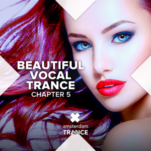 Varios Artistas - Beautiful Vocal Trance: Chapter 5