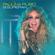 Si Supieran - Paulina Rubio